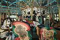 Pullen Park Carousel 26.JPG