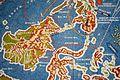 Punchbowl Mural - Close-up (8214979665).jpg