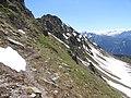 Punta Fetita, Valle d'Aosta (31875481338).jpg