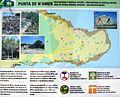 Punta de n'Amer Placard.jpg