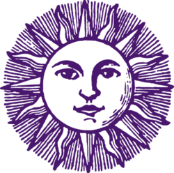 Purple sun.png