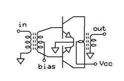 Radio_transmitter_design