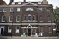 Pushkin House elevation.jpg