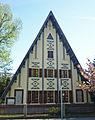 Putjatin-Haus1.jpg