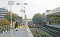 Putney Bridge Station southwards geograph-3971674-by-Ben-Brooksbank.jpg