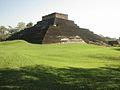 Pyramids of Comalcalco.jpg