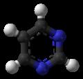 Pyrimidine-3D-balls.png