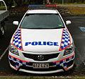 QLD Police Toyota Aurion Sportivo V6 - Flickr - Highway Patrol Images (2).jpg