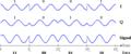QPSK timing diagram.png