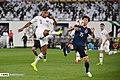 Qatar - Japan, AFC Asian Cup 2019 12.jpg