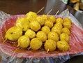 Qingyuan friend delicacy.jpg