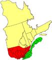Québec-map.png