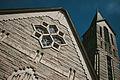 Québec Église.jpg