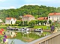Quais de Meuse à Saint-Mihiel.jpg