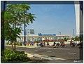 Quan 2, tram thu phi,Ham Thu thiem , tpHcm , photo by Dyt - panoramio.jpg