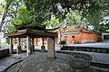Quanzhou Fashi Zhenwu Miao 20120301-6.jpg