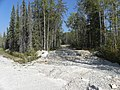 Quarry of the Ancestors Sep 2009 135 (5643910582).jpg