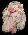 Quartz-Rhodochrosite-denv08-14b.jpg