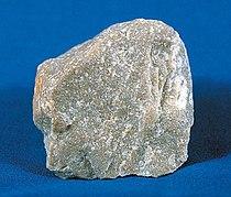 Quartzite 2 jpg.jpg