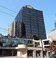 Qube Vancouver 2.jpg