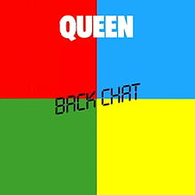 Description de l'image Queen-Back Chat.jpg.