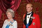 Queen Elizabeth II (3024918482).jpg