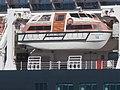 Queen Elizabeth Lifeboat 15 Port of Tallinn 3 August 2018.jpg
