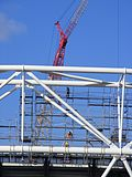 Queen Elizabeth Olympic Park (13764029044).jpg