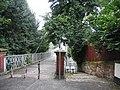 Queens Park Bridge - geograph.org.uk - 499468.jpg