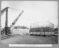 Queensland State Archives 3304 Caissons of south main pier 2 April 1936.png