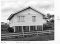 Queensland State Archives 6542 Dwelling at Inala July 1959.png