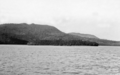 Queensland State Archives 951 Near mouth of Proserpine River c 1931.png