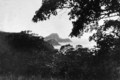 Queensland State Archives 964 The Gap Whitsunday Passage from Lindeman Island c 1931.png