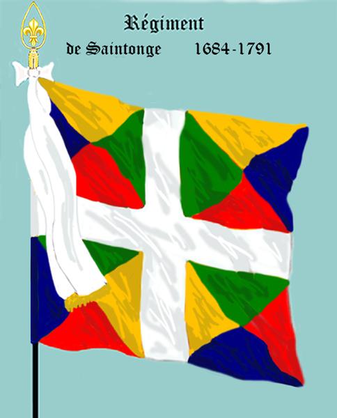 484px-R%C3%A9g_de_Saintonge_1684.png