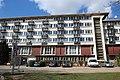 Résidence universitaire Jean-Zay à Antony le 30 mars 2015 - 54.jpg