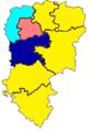 Résultats des élections législatives de l'Aisne en 1910.png