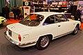 Rétromobile 2017 - Alfa Romeo 2600 Sprint - 1962 - 004.jpg