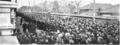 Révolte populaire Japon 1913.png