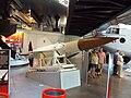RAF Museum Cosford - DSC08551.JPG