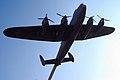 RAF RCAF Monument, Windsor (3381054752).jpg