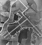 RAF Twinwood Farm - 28 Mar 1948 Airphoto.jpg