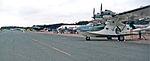 RAF West Malling - GWAD - August 31 1987 (composite).jpg