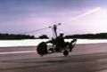 RCM-Gyrocopter.png