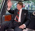 REAGANLIMO (cropped1).jpg