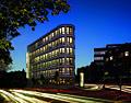 RECARO Holding in Stuttgart.jpg