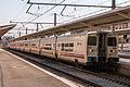 RENFE Altaria - Valencia Nord - 2014-07-31 01.jpg
