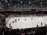 RIT Men's Hockey vs RMU Feb 23 2019.jpg