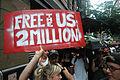 RNC 04 protest 53.jpg