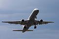 RNZAF Boeing 757-200 07 (3757100975).jpg