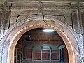 RO BH Biserica de lemn din Lugasu de Sus (35).jpg